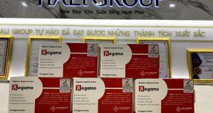 Giải đáp: Câu hỏi thường gặp khi dùng viên đặt Regamo chính hãng
