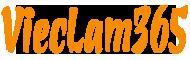 Website cung cấp việc làm tại nhà uy tín, chuyên nghiệp » vieclam365.vn